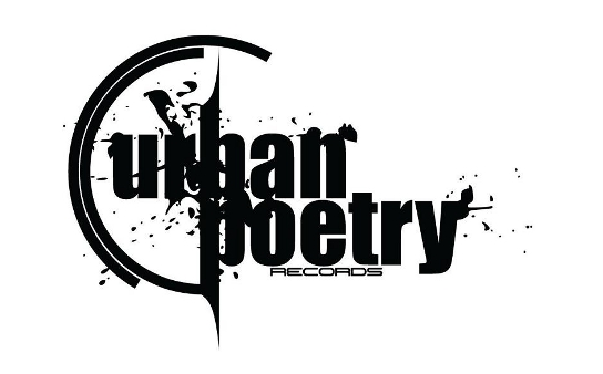 Urban Poetry Records